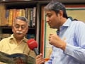 Video: रवीश की रिपोर्ट : बंगाल, जहां राजनैतिक ताकत दिखती नहीं, महसूस होती है
