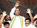 Video : Siddaramaiah to be new Chief Minister of Karnataka