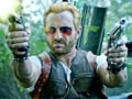 Video : Movie review: Go Goa Gone