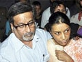 Video: Aarushi case: Supreme court rejects plea on witnesses