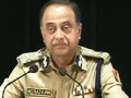 Video : Delhi police explain the IPL spot-fixing arrests