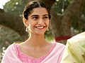 Video : Sneak peek: Title track from Raanjhanaa