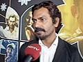 Videos : कान फिल्मोत्सव में पहुंचे नवाजुद्दीन से खास बातचीत