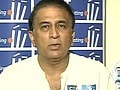 Video : Need a separate law to punish the cheats in sport, says Gavaskar