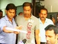 Vindoo Dara Singh arrested in Mumbai for alleged links to bookies