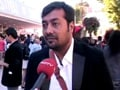 Video: Anurag Kashyap, Cannes' favourite filmmaker