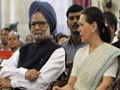 Video: UPA II completes 4 years, Prime Minister to present report card