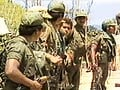 The World This Week: An olive branch in Central America (Aired: March 1989)