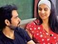 Emraan is Vidya's <i>Ghanchakkar Babu</i>