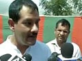 I hang my head in shame: Sports Minister Jitendra Singh on IPL fixing scandal