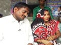 Video : India Matters: Mr & Mrs Sarpanch (Aired: June 2012)