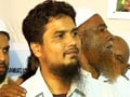 Video: Relief for Muslim youth accused in 2006 Malegaon blasts case