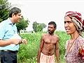 Video: रवीश की रिपोर्ट : किसानों का हक, मुआवजा या जमीन