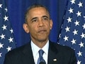 Video: Obama limits use of US drones, offers steps to close Guantanamo