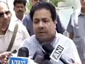 BCCI seeks strong law against match-fixing in all sports, says Rajeev Shukla