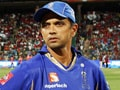 Pressure on Mumbai as they have never won the IPL: Dravid