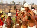 The Bastar Band of Chhattisgarh