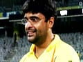 Spot-fixing: Meiyappan lands in Mumbai, police to question him