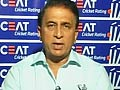 Need to show Test-match like patience until allegations proved: Gavaskar