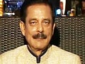 Video: Disgusted Subrata Roy slams current BCCI team for lack of understanding