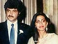 Video : एक लड़की को देखा तो...: अनिल कपूर - सुनीता
