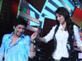 Video: Sizzing season of Jhalak Dikhhla Jaa