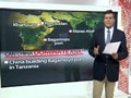 Video: Does India have a plan to counter China?
