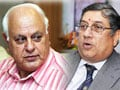 Video: From BCCI to state associations – a web of corruption?