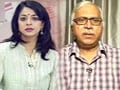 Video: Unaccountable? Parties resist RTI Act