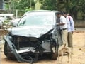 Video: Teen killed in Bangalore hit-and-run worked long hours to pay for brother's school