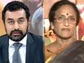Video: Can BJP bridge its divide over Narendra Modi?