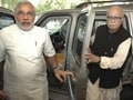 Video: BJP rebuffs Advani, likely to make big Modi announcement in Goa