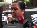 Video : Narendra Modi is like a son to LK Advani: Uma Bharti