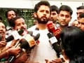I have faith in Indian judicial system, says Sreesanth