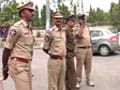 Video: Telangana shutdown evokes mixed response