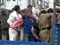 Video: Telangana bandh: Congress averts crisis, but is it on the backfoot?