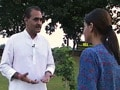 Follow the leader with Praful Patel (Aired: October 2004)