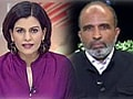Video : Congress, cabinet reshuffle: old wine, new bottle?