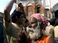 Video: Reality Bites: Unease in Ayodhya (Aired: March 2002)