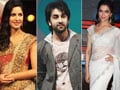 Is Deepika and Ranbir's friendship affecting Katrina?