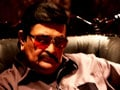 Video: Rishi Kapoor impresses Hollywood action directors