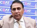 Gavaskar lauds Jadeja, Dhawan's efforts as India reach Champions Trophy final