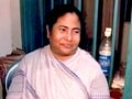 Video: Follow The Leader: Mamata Banerjee (Aired: May 2004)