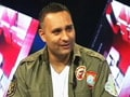 Video: India Questions Russell Peters (Aired: November 2008)