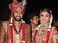 Video : चुरा के दिल मेरा : शिल्पा शेट्टी - राज कुंद्रा
