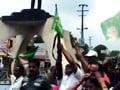 Videos : झारखंड : सरकार आते ही दिखाए रंग, हवा में फायरिंग