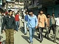 Video: Chai Stop: Voices from the valley (Aired: April 2004)