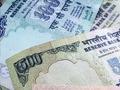 Videos : क्यों नहीं थम रही रुपये में गिरावट?
