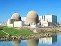 Video : NDTV visits quake-hit American nuclear plant