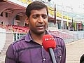 Video : I have been denied an award again, says London Paralympics silver medallist H N Girisha